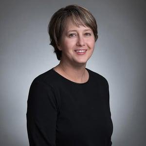 Cheri Cordova, AGACNP-BC