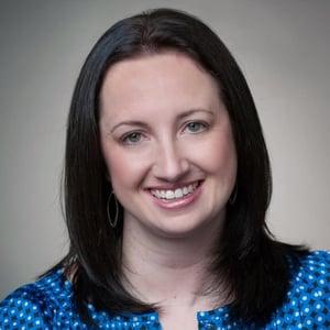 Julie Elliott, MS, PA-C