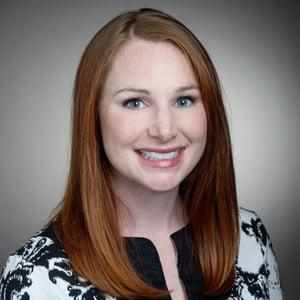 Sara Guldin, MS, PA-C