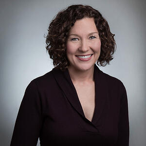 Kara Hart, MSN, AOCNP