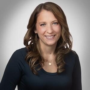 Amy Esposito, MS, OCN, FNP-C
