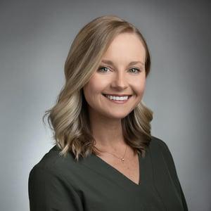 Meredith Asper, MSN, FNP-C