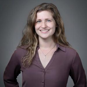 Kelly Gaydosh, PA-C