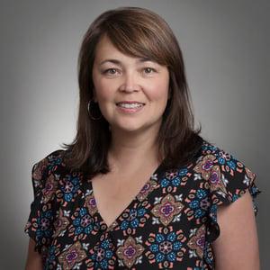 Sheila Hoelscher, MN, ANP-BC, WHCNP-BC
