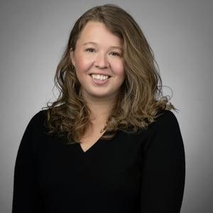 Jennifer Caldwell, MSN, RN, AGPCNP-BC, OCN