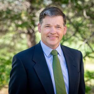 Dennis L. Carter, MD