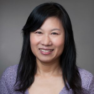 Hyun Sue Kim, MD   believes in Vitamin D in the fight against breast cancer