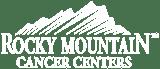 RMCC_Logo_reverse