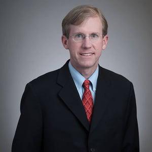 John M. Burke, MD