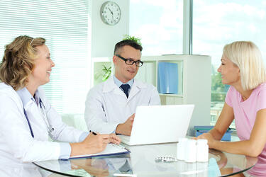 What is a Care Plan After Breast Cancer Treatment?