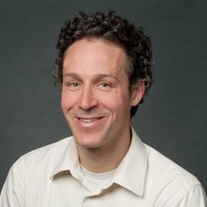 David J. Andorsky, MD