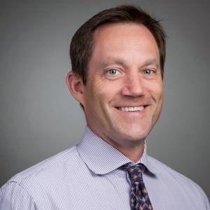 Robert M. Jotte, MD, Ph.D.