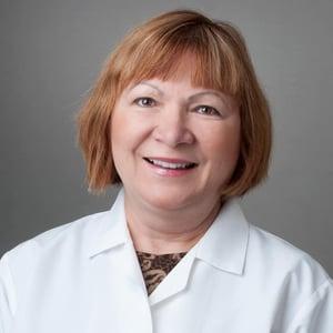 M. Carmen Matei, MD