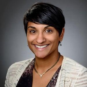 Meera Patel, MD