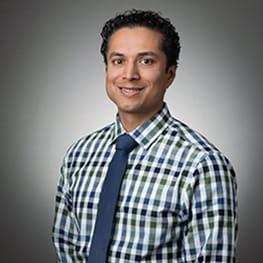 Jesal Patel, MD