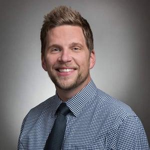 Austin Poole, MD