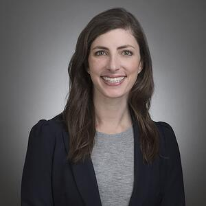 Michelle Levy, MD