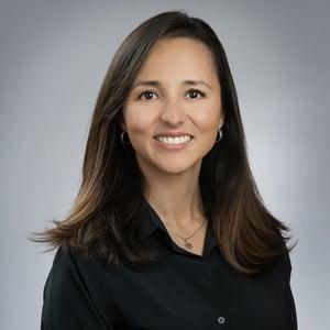 Florencia Benton, MD