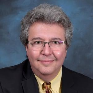 Mark Sitarik, MD
