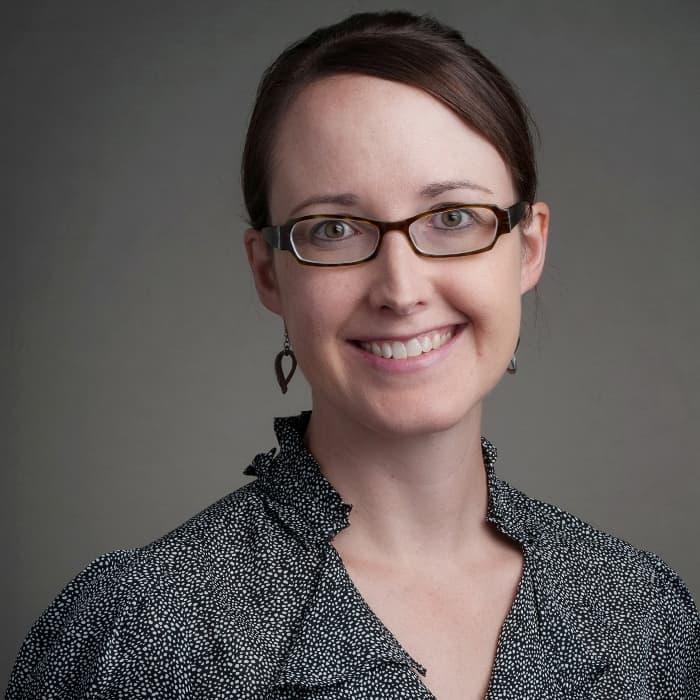 Ann Doody, MSN, NP-C   Rocky Mountain Cancer Centers
