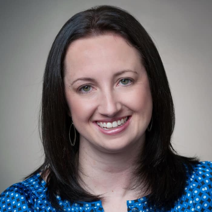 Julie Elliott, MS, PA-C | Rocky Mountain Cancer Centers