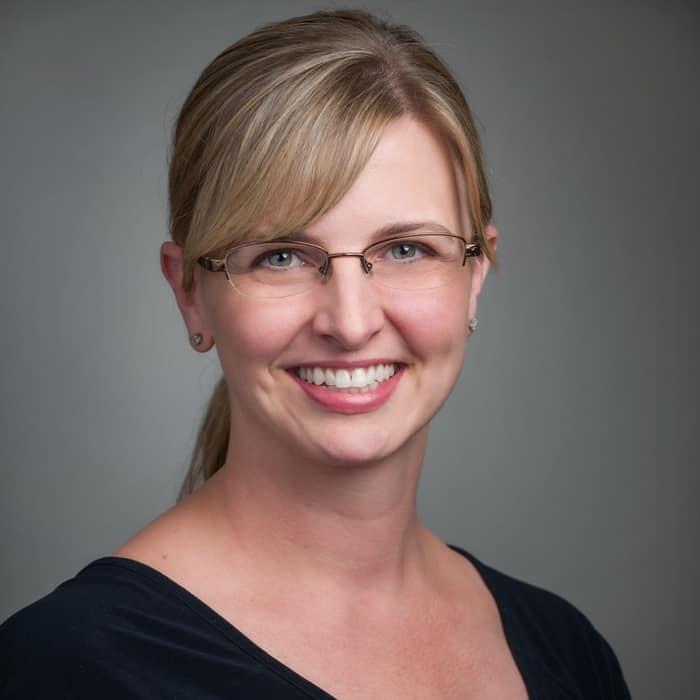 Lisa Ellsworth, MHS, PA-C