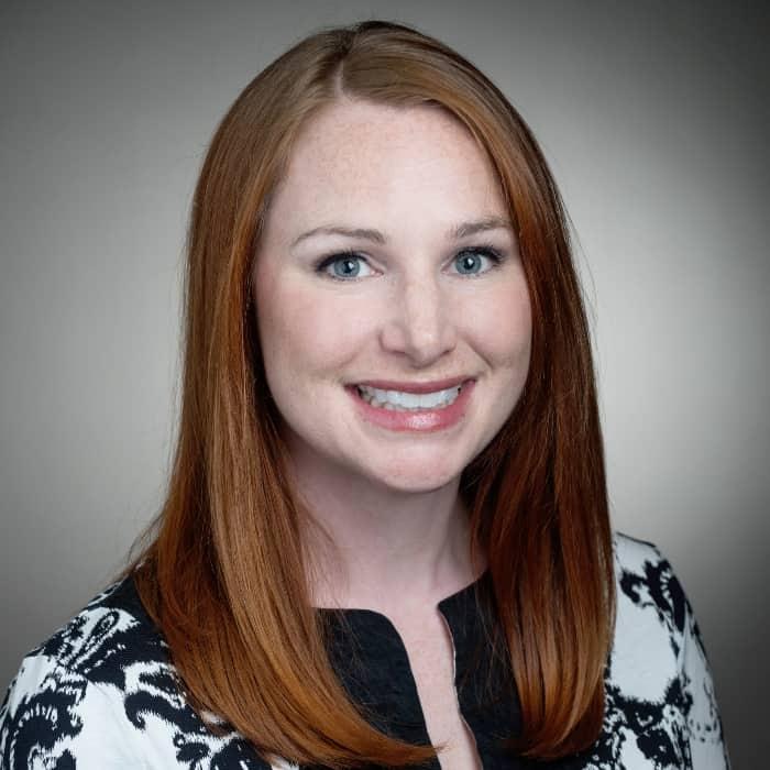 Sara Guldin, MS, PA-C   Rocky Mountain Cancer Centers