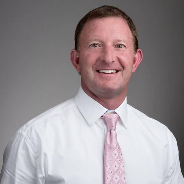 John Novak, CHA, PA-C | Rocky Mountain Cancer Centers