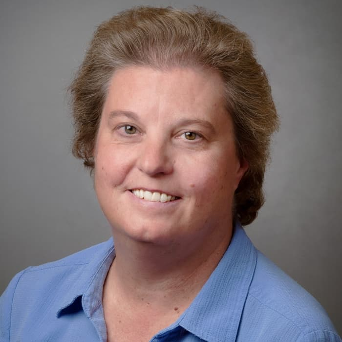Lisa Tellier, MPAS, PA-C | Rocky Mountain Cancer Centers