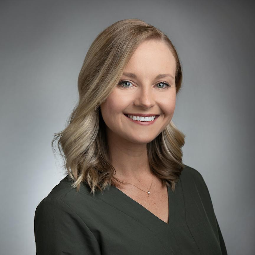 Meredith Asper, MSN, FNP-C | Rocky Mountain Cancer Centers