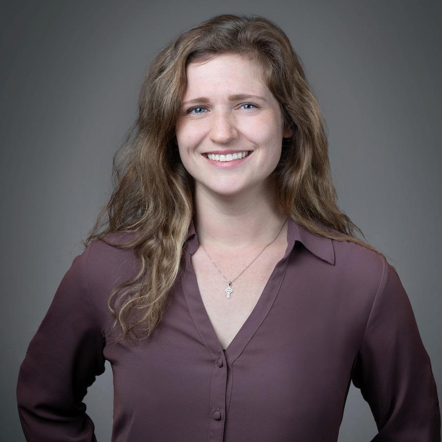 Kelly Gaydosh, PA-C   Rocky Mountain Cancer Centers