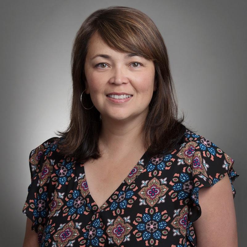 Sheila Hoelscher, MN, ANP-BC, WHCNP-BC | Rocky Mountain Cancer Centers