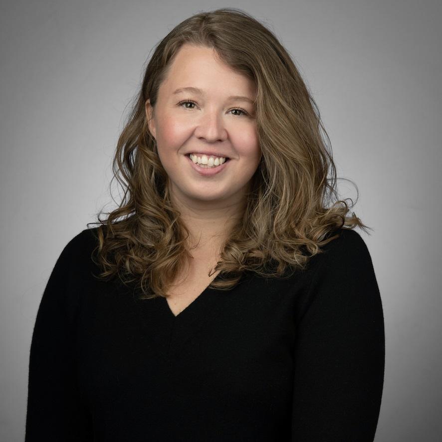Jennifer Caldwell, MSN, RN, AGPCNP-BC, OCN | Rocky Mountain Cancer Centers