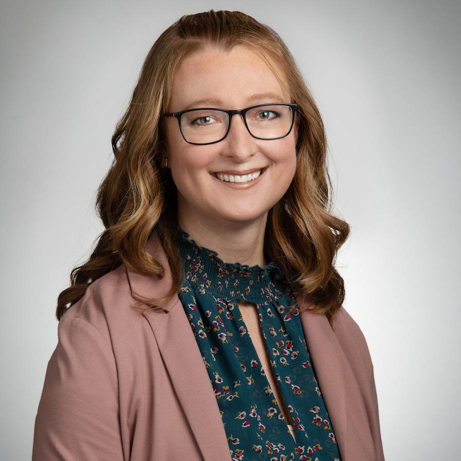 Laura Traylor, NPc, AOCNP   Rocky Mountain Cancer Centers