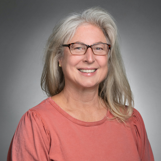 Holly Saracco, PA-C | Rocky Mountain Cancer Centers
