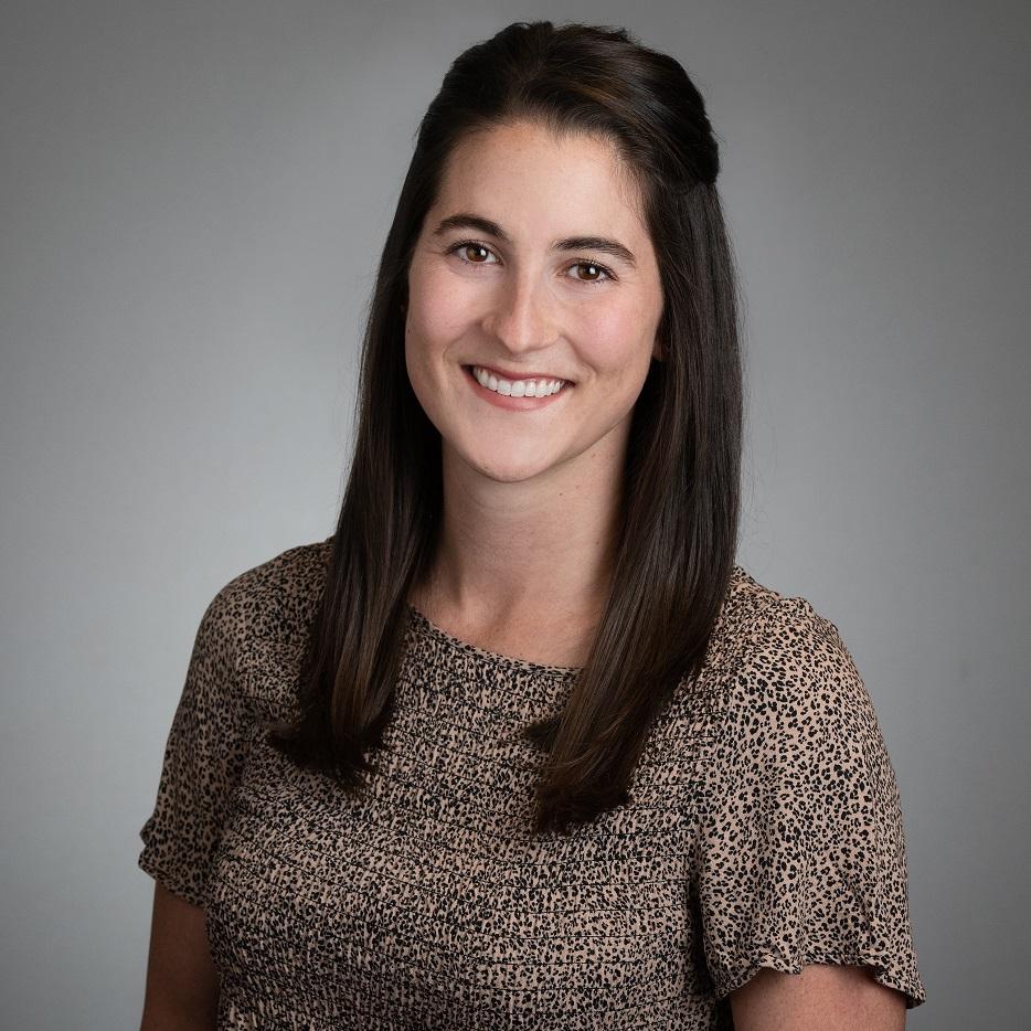 Sarah Villani, FNP-C | Rocky Mountain Cancer Centers