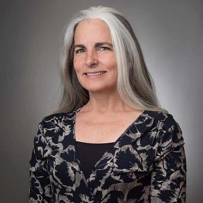 Tammy Willett, ANP-C | Rocky Mountain Cancer Centers