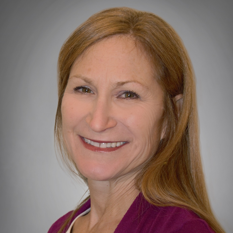 Katherine Albert, DNP, FNP-BC, AOCNP   Rocky Mountain Cancer Centers