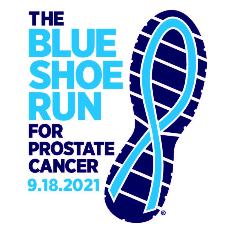 Blue Shoe Run