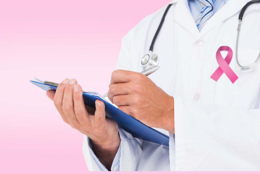Can Tamoxifen Be Used to Reduce the Risk of Invasive Breast Cancer?