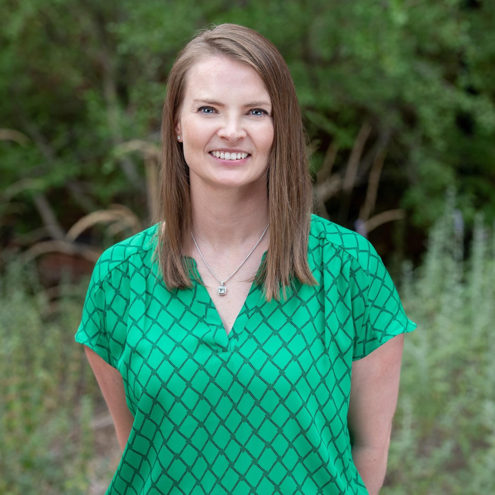 Tecie Haller, MSN, AGACNP   Rocky Mountain Cancer Centers