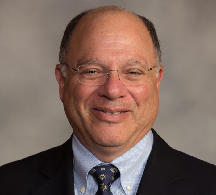Dr. Robert Rifkin and Recent Advancements in Cancer Treatment via the American Society of Hematology Annual Meeting