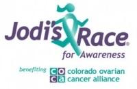 Jodis Race Logo-1