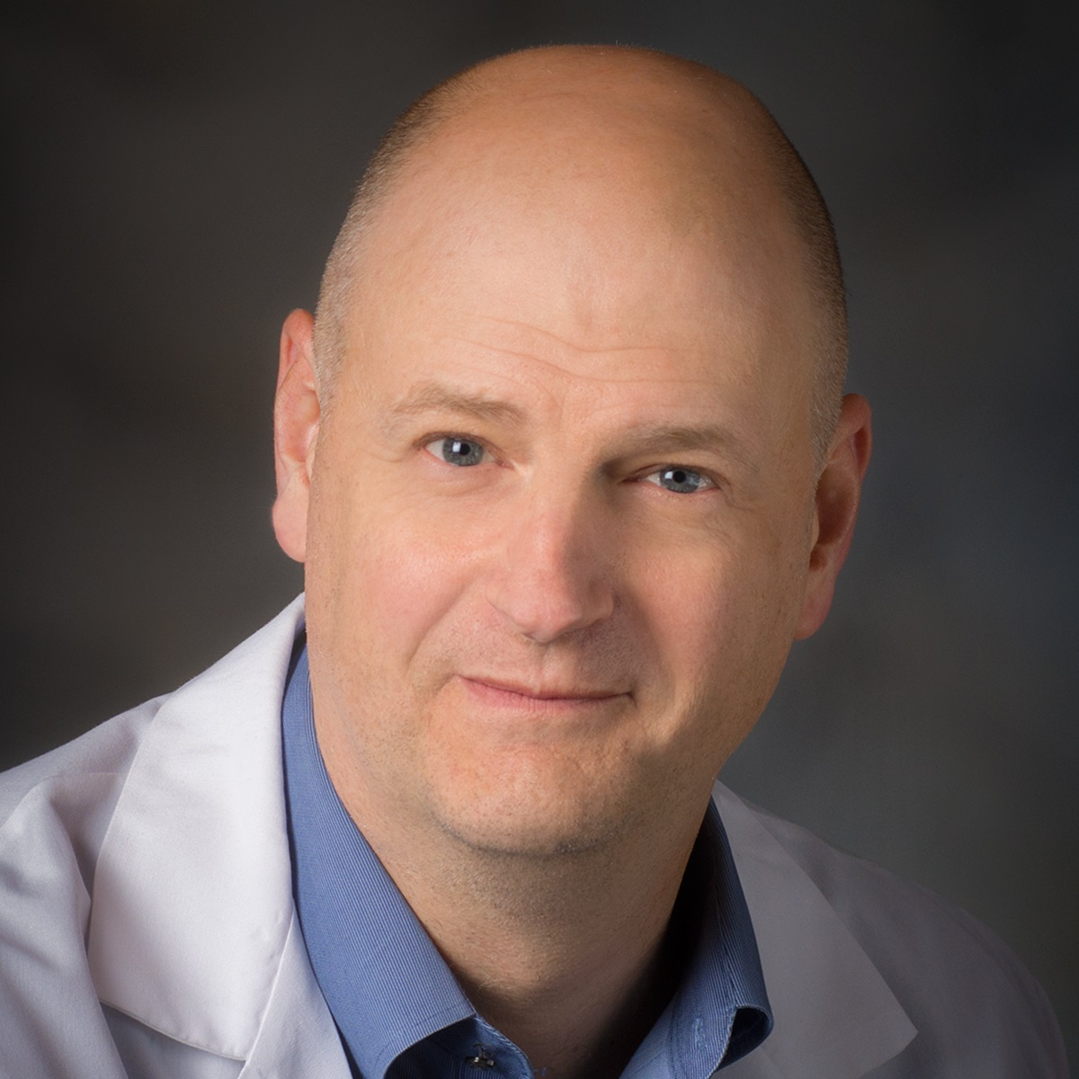J.T. Link, MD, PhD   Rocky Mountain Cancer Centers