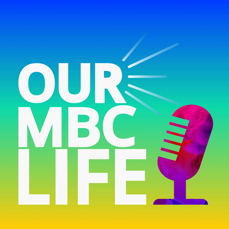 MBC & Latinx Issues