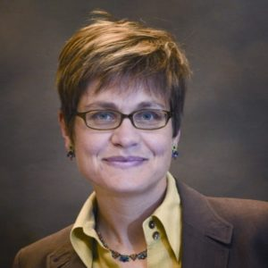 Michele Basche, MD