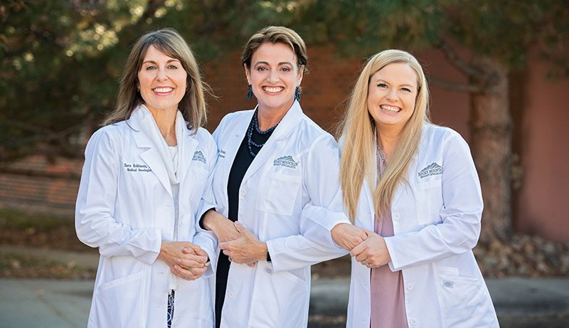 Breast Surgical Oncologists