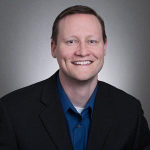 Tim Redtzke, CPA
