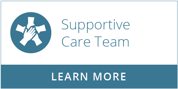 Supportive Care