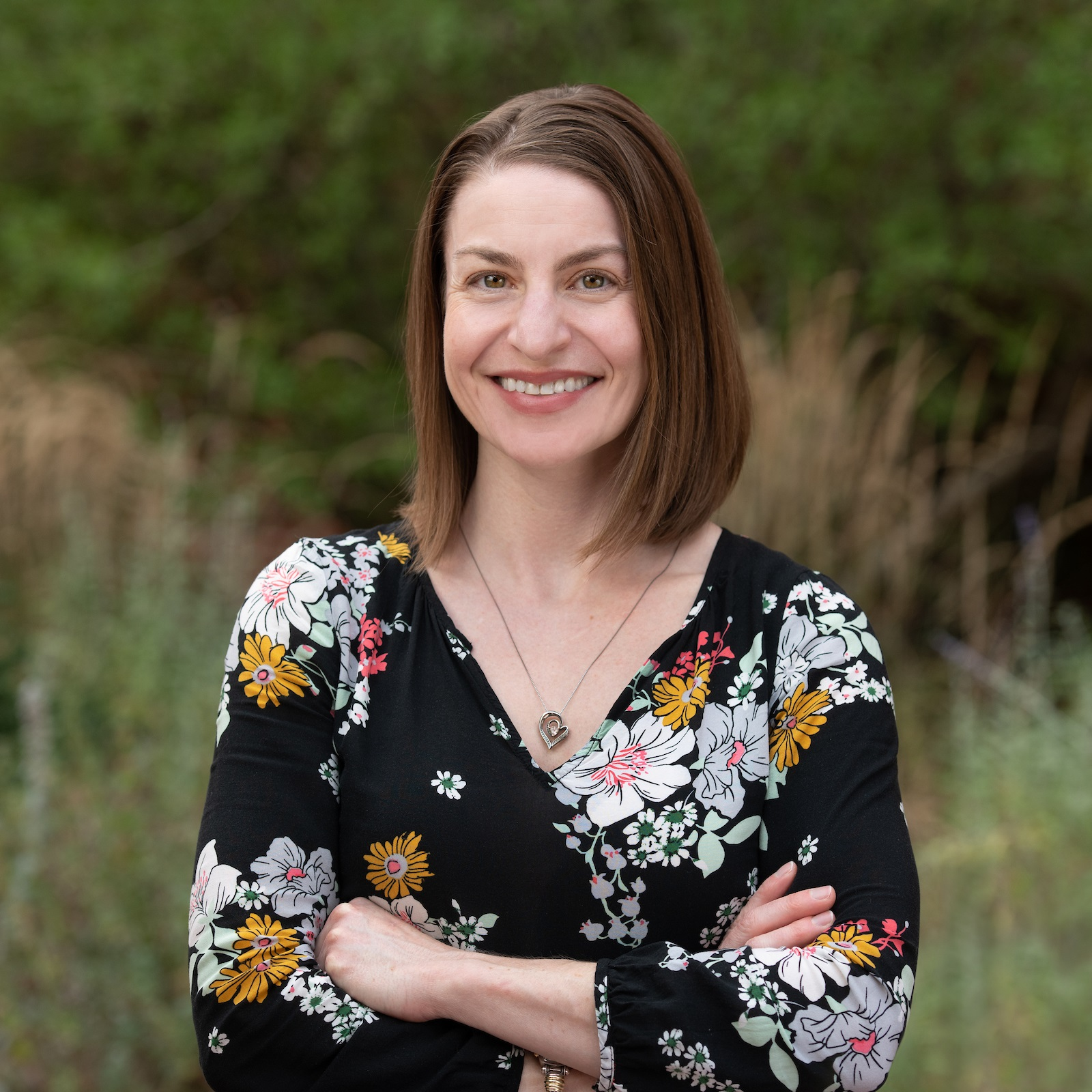 Caroline Sudbay, PA-C   Rocky Mountain Cancer Centers